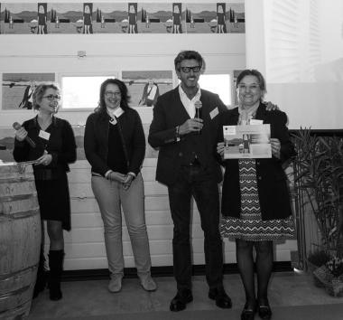 Festival Giallo Garda premiazioni 2016 sezione e-book