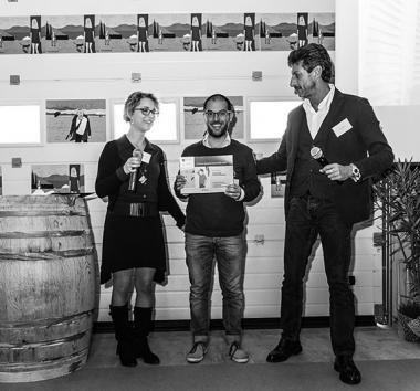 Festival Giallo Garda premiazioni 2016 racconti inediti
