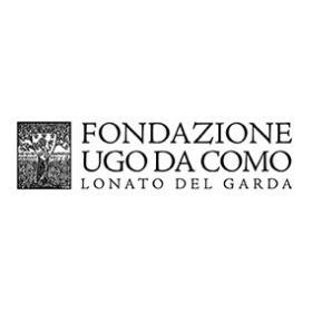 Fondazione Ugo da Como partner Festival Giallo Garda