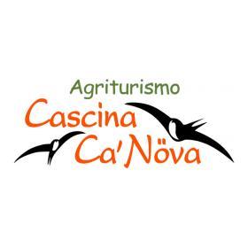Cascina Ca' Nova
